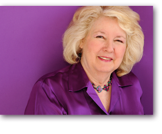Picture of Dr. S. Faye Snyder